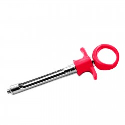 MEDSPO Dental Self-Aspirating Auto Surgical Passive Syringe 1.8ml  Surgical Instruments
