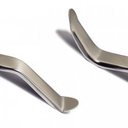 Surgical Oral Tools Dentist Vet Lip Cheek Retractors University Of Minnesota Instruments