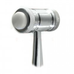 Surgical Extraction Tool Bone Mallet Hammer Orthopedic Instruments Stainless Steel