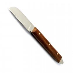 Dental Plaster Knife 21cm Plaster Alginate Mixing Mixing Knife Laboratory Tools