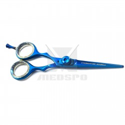 Barber Hair Cutting Scissor Hairdressing Trimming Shears 5""