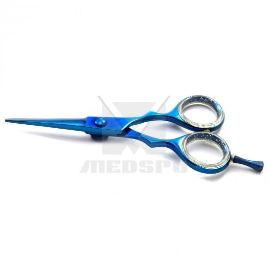 Hair cutting barber styling scissor Barber hair dressing Salon shears 5.5 inch