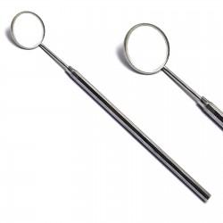 Medspo Dental Mirror Handle Surgical And Dental Students Dentist Dental Tools