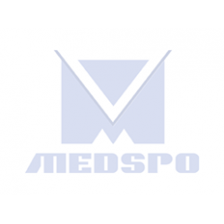 MEDSPO Dental Amalgam Filling Composite Silicon Handle Set Of 4 Restorative Instruments